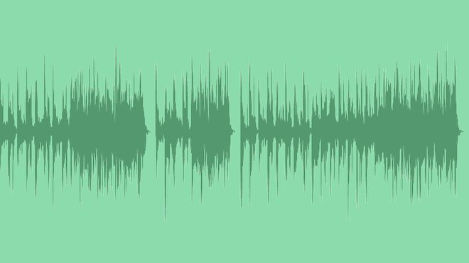 Ethnic Percussion: Royalty Free Music