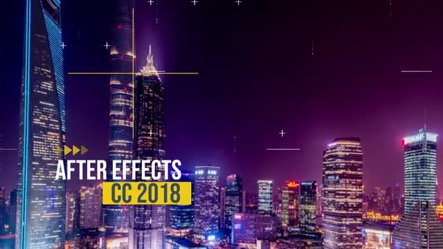 The Best After Effects Templates | Motion Array