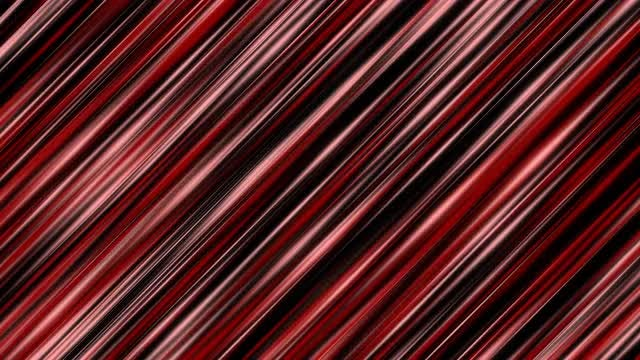 Red Lines: Stock Motion Graphics