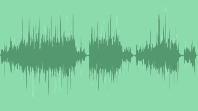 Corporate Style: Royalty Free Music