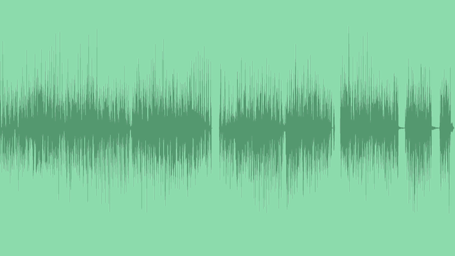 Sophisticated Showroom: Royalty Free Music