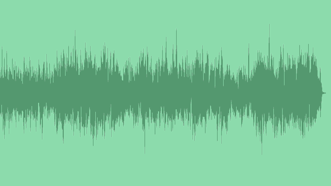 Fun - The Best Royalty Free Stock Music   Motion Array