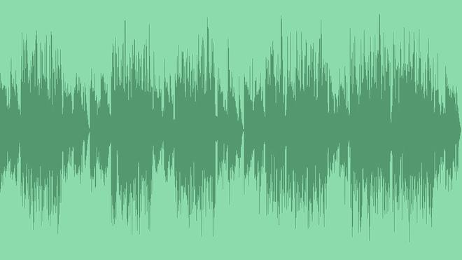 Minimal Easy Background: Royalty Free Music