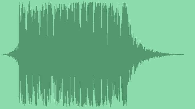 Technology Dubstep Logo: Royalty Free Music
