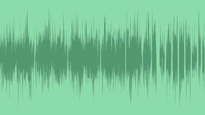Happy Acoustic: Royalty Free Music