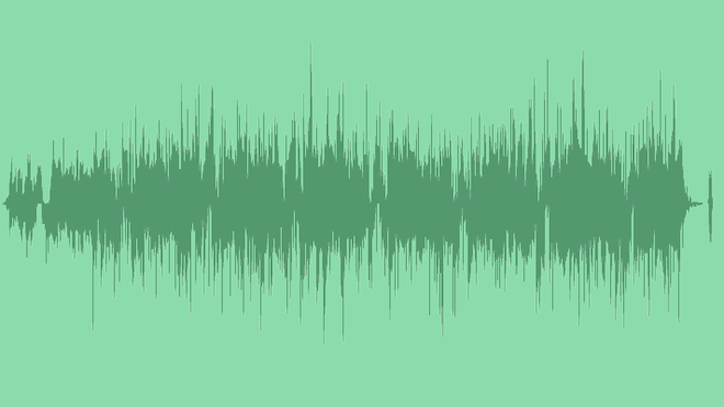 Happy Day Off: Royalty Free Music