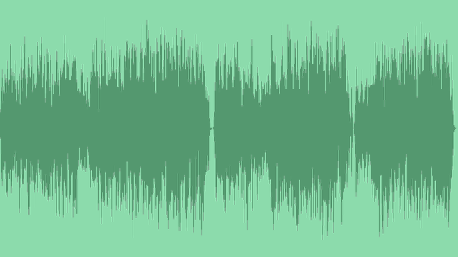 Action: Royalty Free Music