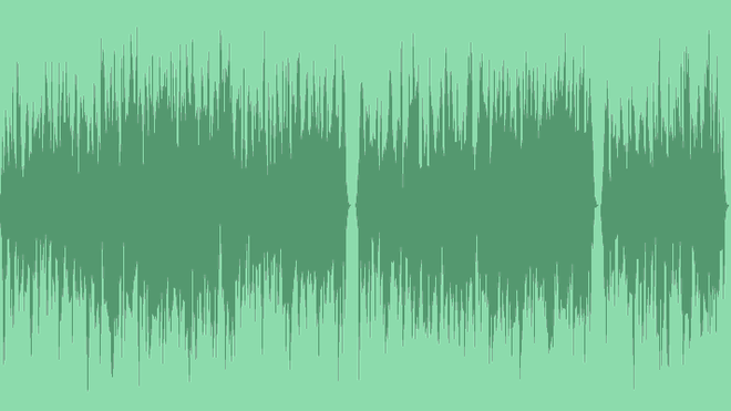Action Blockbuster: Royalty Free Music