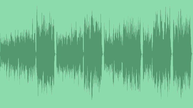Epical Score: Royalty Free Music