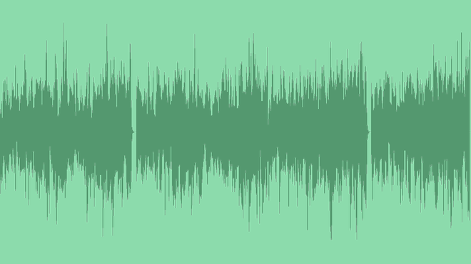 Corporate Summer: Royalty Free Music