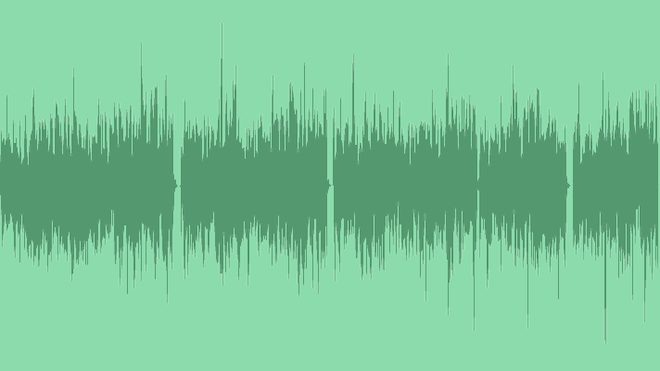 The Corporate Slides Background: Royalty Free Music