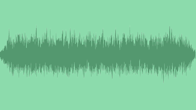 Ambient Pacified Documentary: Royalty Free Music