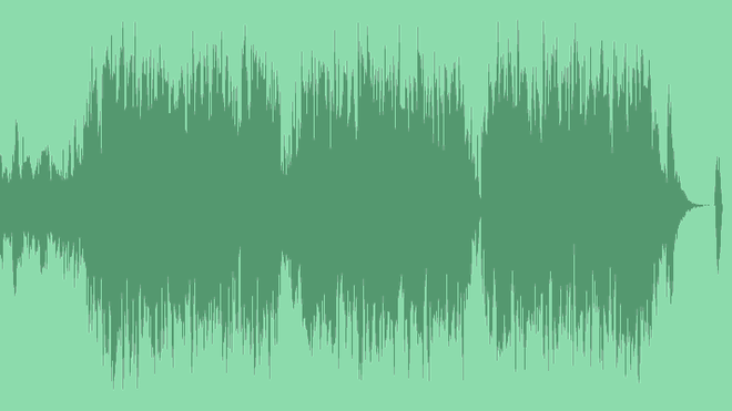 The Hip-Hop Beat: Royalty Free Music