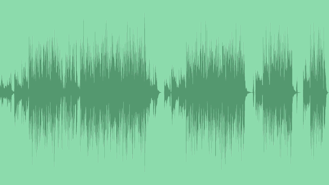 My Summer Is Pop And Awesome: Royalty Free Music