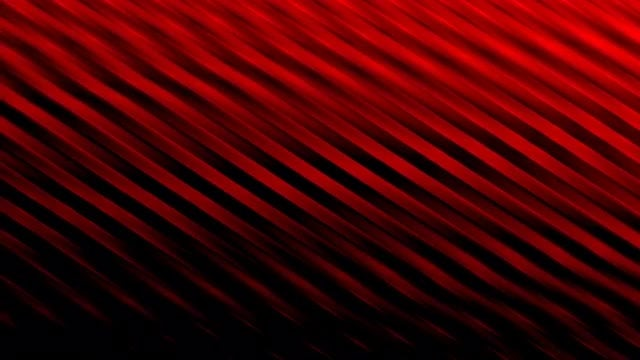 Motion Red Lines: Stock Motion Graphics