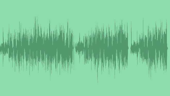 Ambient Corporate Background: Royalty Free Music