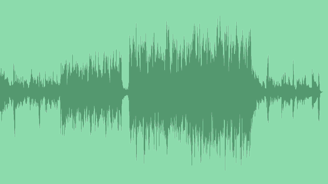 Cinematic: Royalty Free Music
