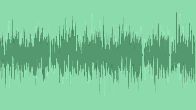 Background Corporate Technology: Royalty Free Music
