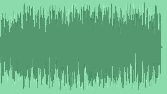 Modern Breakbeat: Royalty Free Music