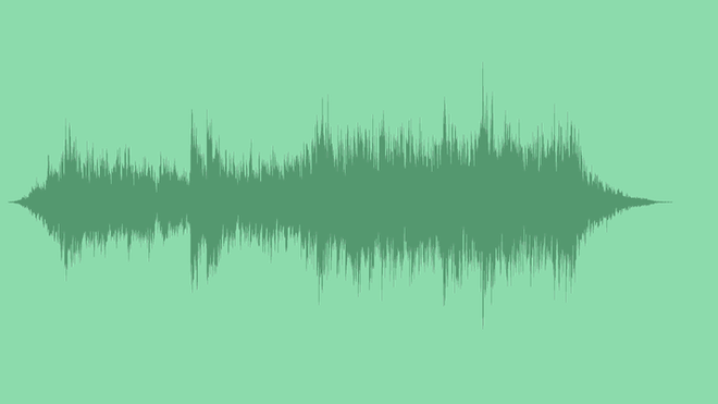 This Logo Is Epic: Royalty Free Music