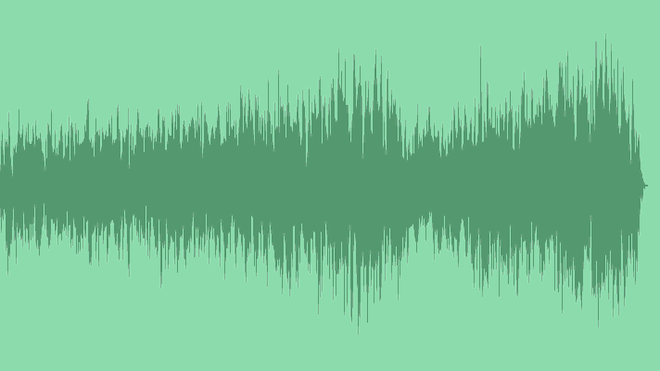 This Is A Piano Music: Royalty Free Music