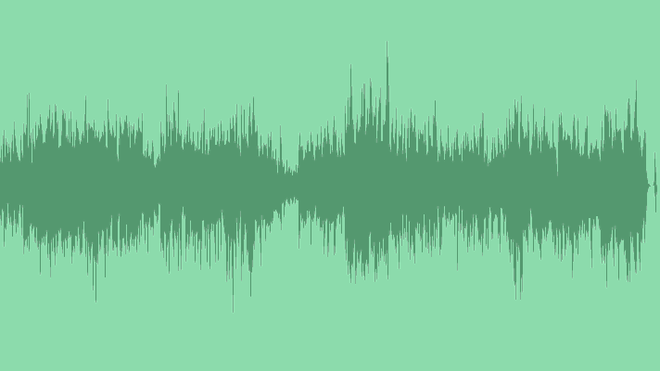 Dance of The Elves: Royalty Free Music