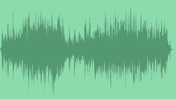 Abstraction: Royalty Free Music