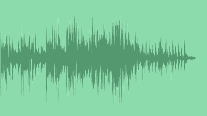 Sad Film Score: Royalty Free Music