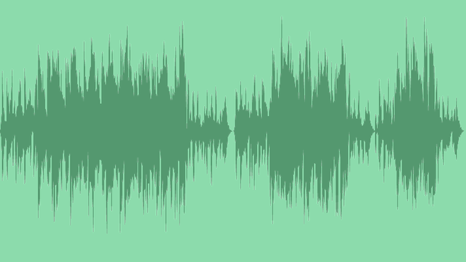 Romantic Background: Royalty Free Music