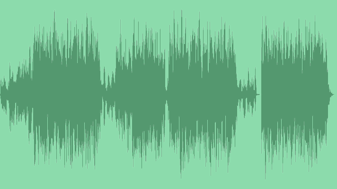 Upbeat Summer Positive: Royalty Free Music