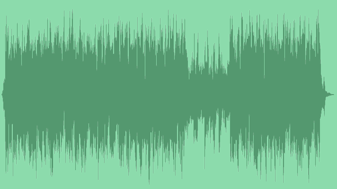 Time Lapse: Royalty Free Music