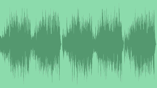 This Is Hip Hop: Royalty Free Music