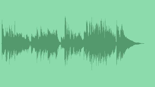 Acoustic Folk: Royalty Free Music