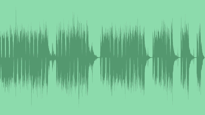 Chill Corporate Heart: Royalty Free Music