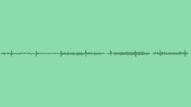 Newsreel SFX Pack: Sound Effects