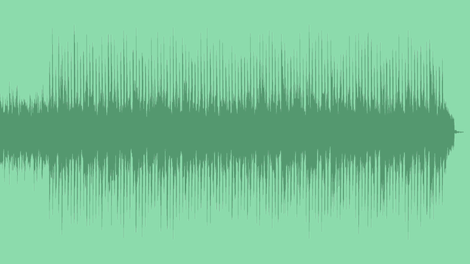 Simple Ambient: Royalty Free Music