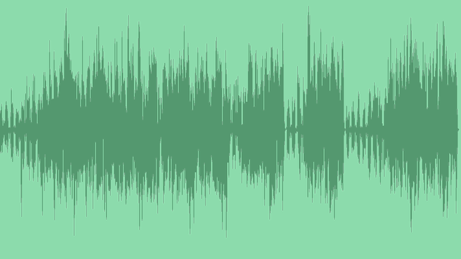 The Bad Guys: Royalty Free Music