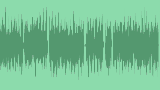 Tribal Drums: Royalty Free Music