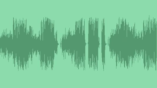 Homeostasis: Royalty Free Music