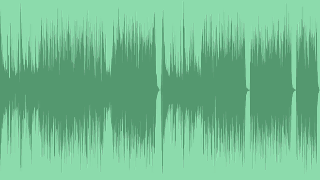 Upbeat Training Sessions: Royalty Free Music