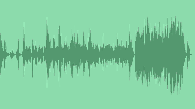 Extraction: Royalty Free Music