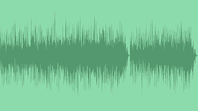 Famous Inspiration: Royalty Free Music
