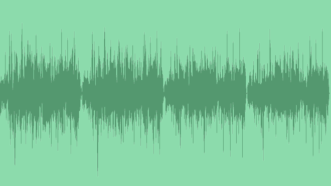 Summer Whistling: Royalty Free Music