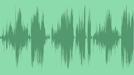 Voltage: Royalty Free Music