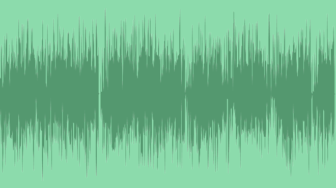Funny Music: Royalty Free Music