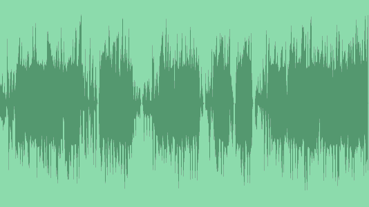 Malfunction Machine: Royalty Free Music