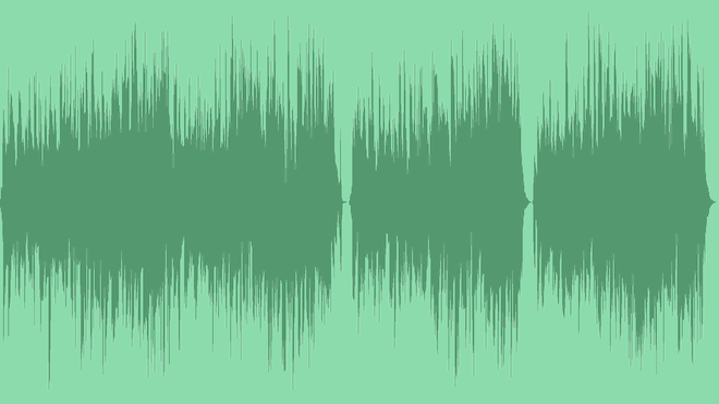 Future Science Technology: Royalty Free Music