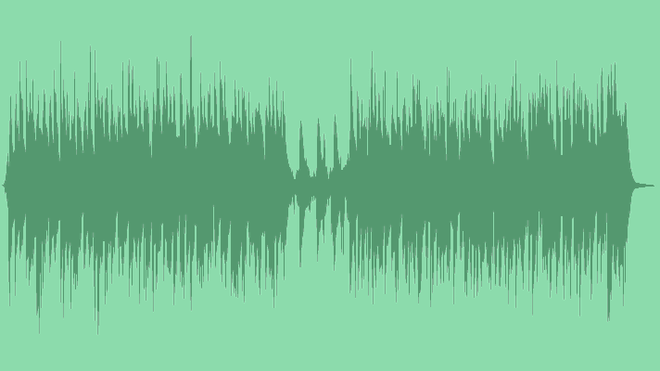 Powerful Trap: Royalty Free Music