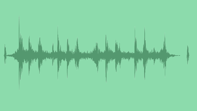 Documentary Ambient: Royalty Free Music