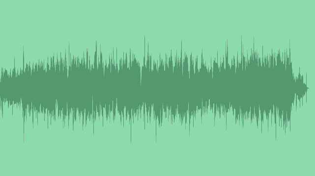 Ambient Soundscape: Royalty Free Music